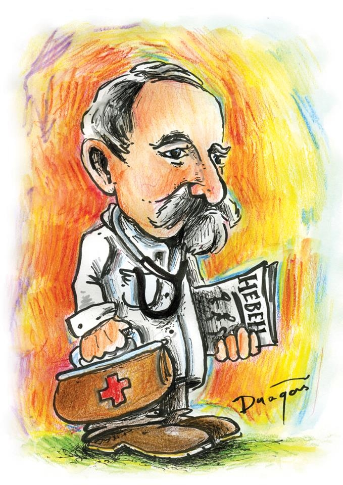 čika jova kao lekar(1)