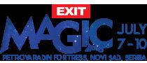 exitmagic