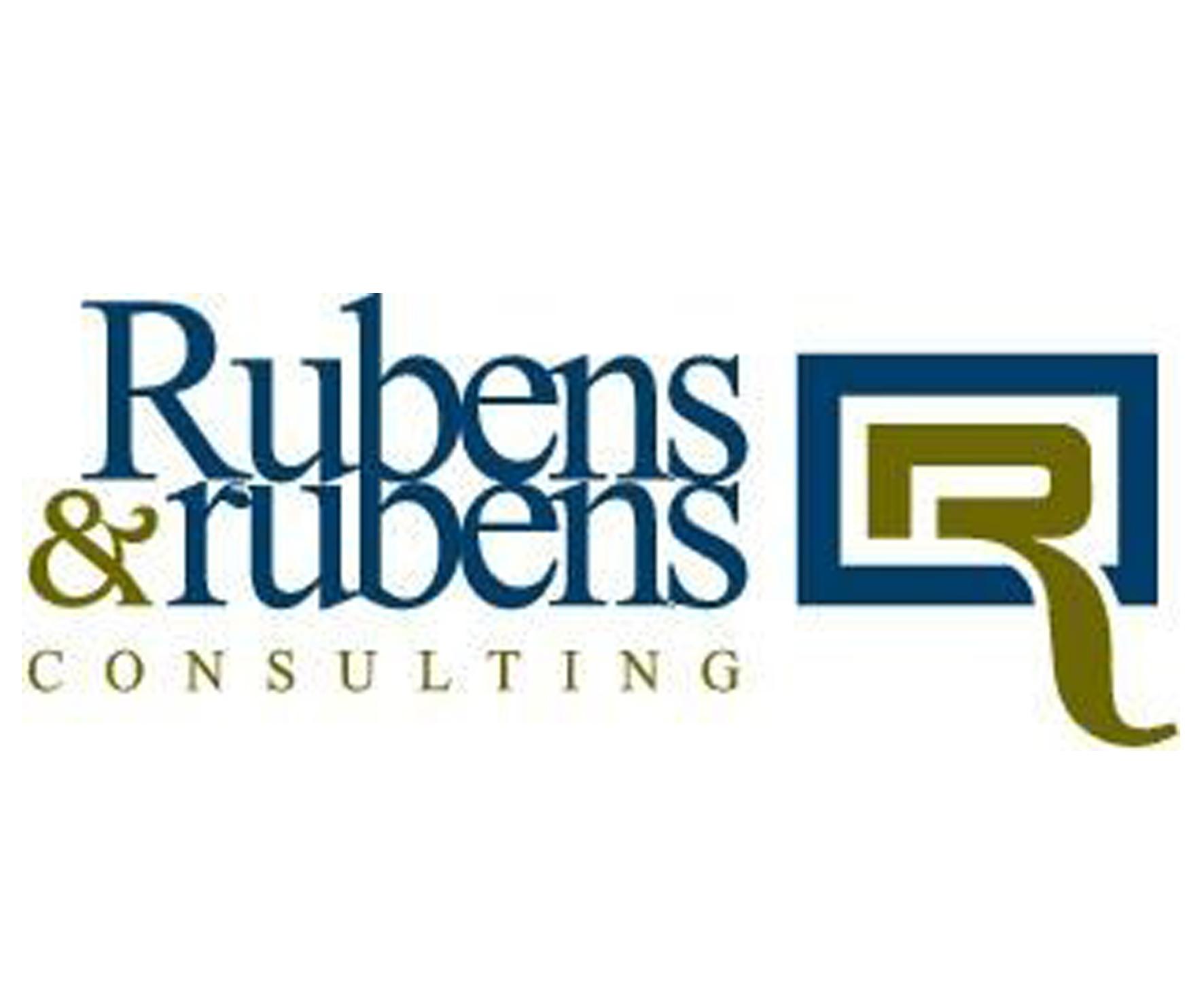 Baner-Rubens