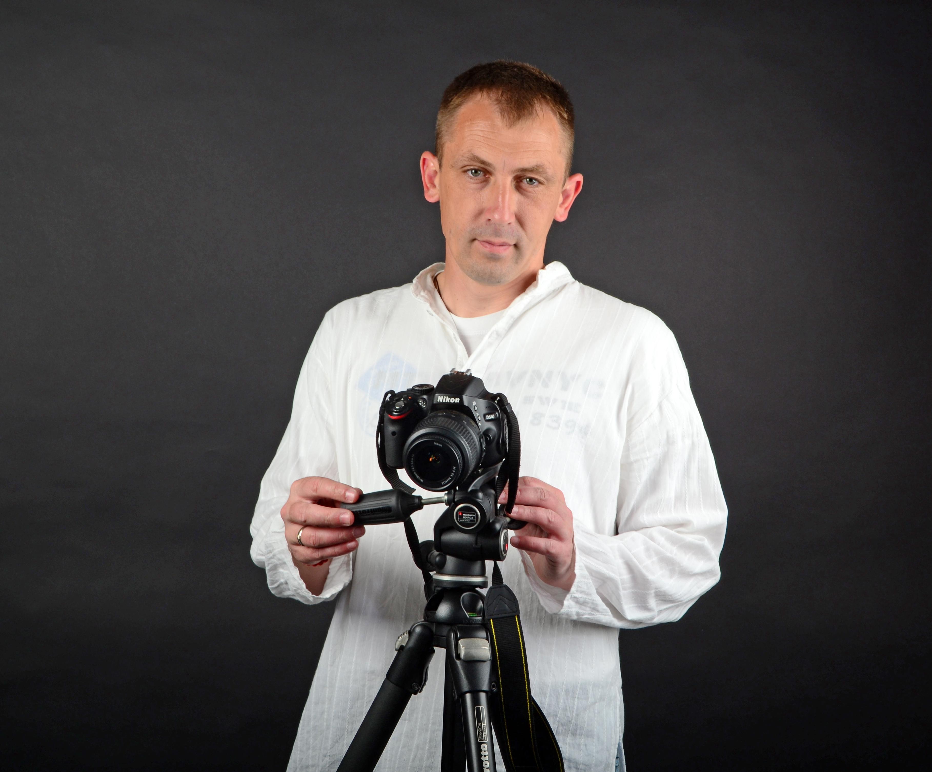 zeljko-savic-predavac-fotografije