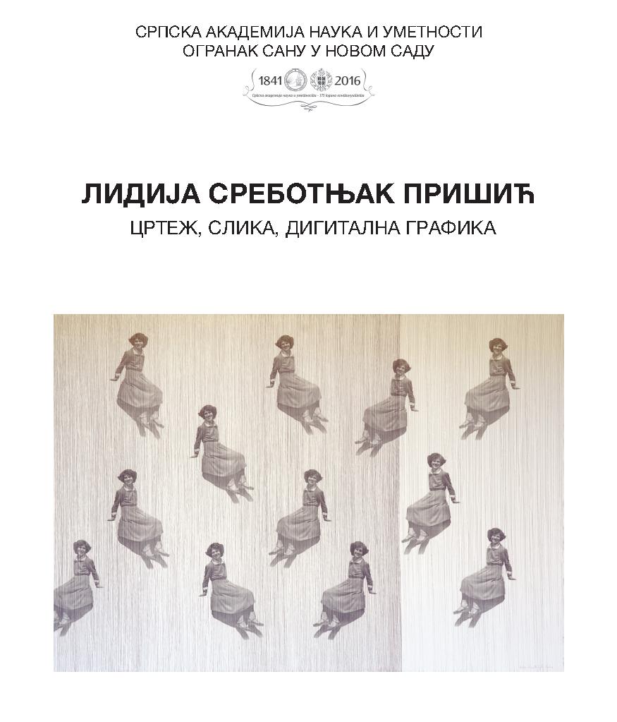 Lidija-katalog-korice-v1 (5)