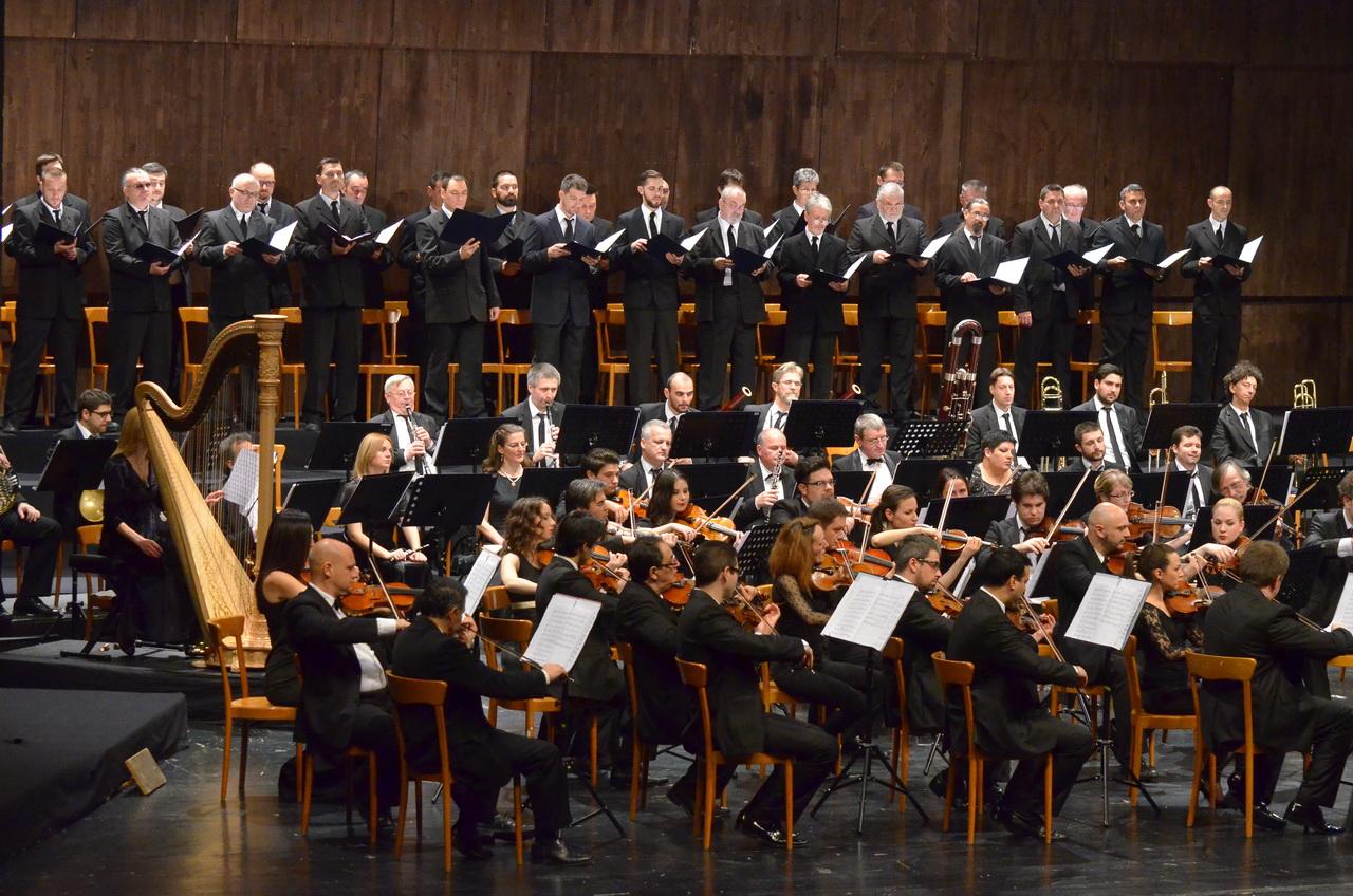 gala-koncert-23-sept-2016
