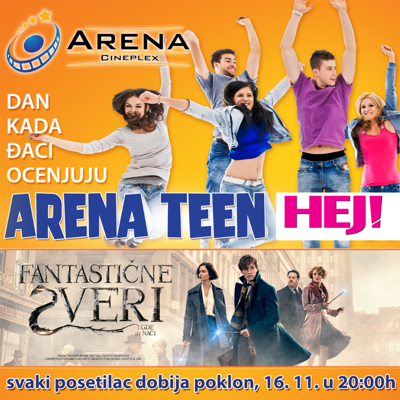 arena-teen-fz