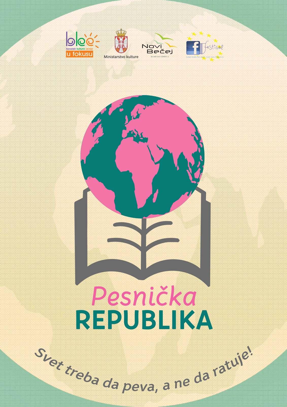 pesnicka-republika-plakat