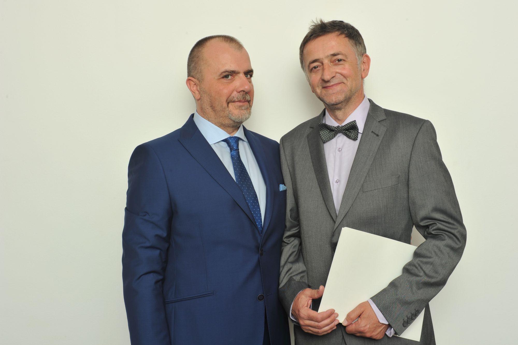 stado-nikola-kojo-i-zoran-cvijanovic-kao-kolja-i-cveja