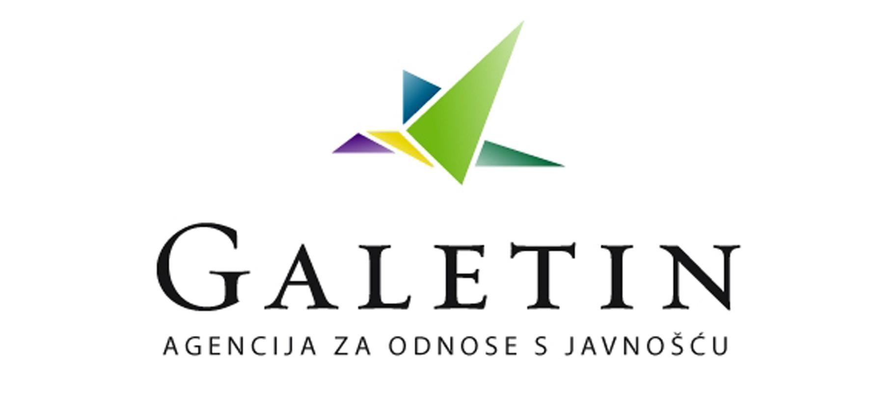 Galetin