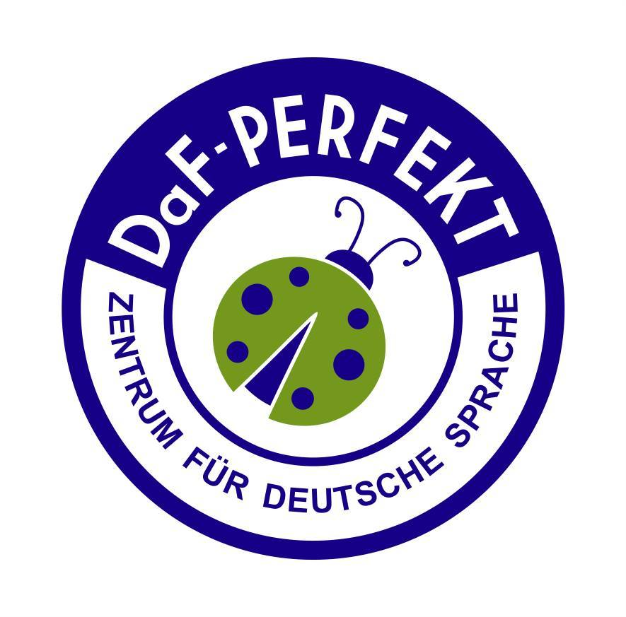 Banner_daf-perfekt