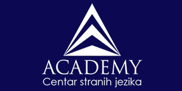 Banner_academy-centar-stranih-jezika