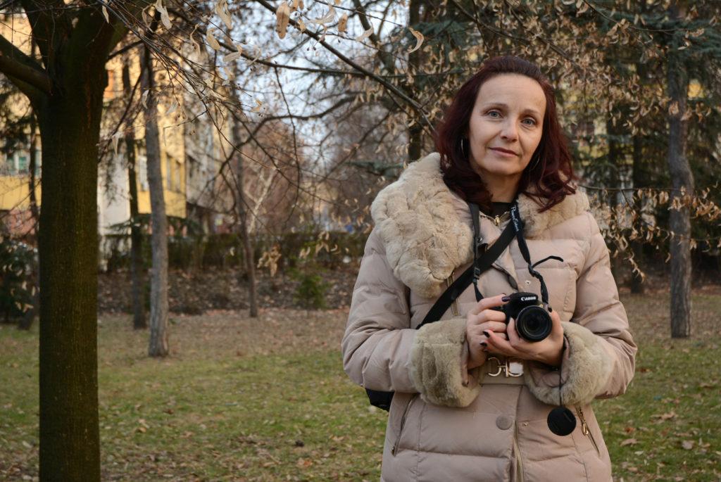 KURS DIGITALNE FOTOGRAFIJE – UPIS NOVIH POLAZNIKA DO 31.01.2019.